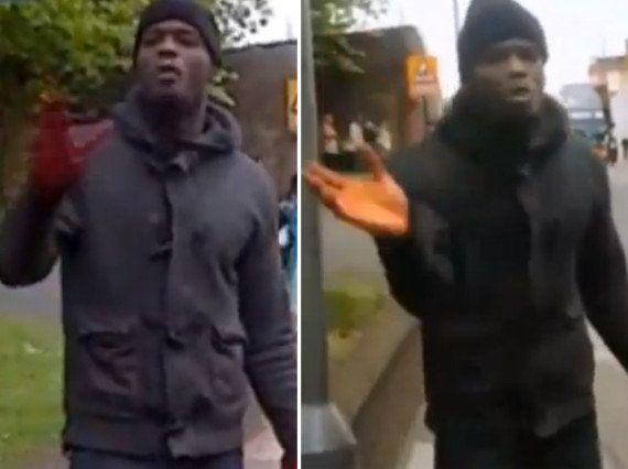 Un vídeo cuestiona la veracidad del asesinato de