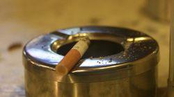 Fumar durante el embarazo afecta al embarazo de la