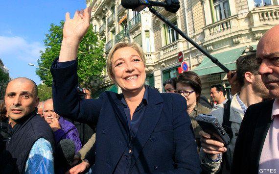 Día de Europa: 5 motivos para celebrarlo y otros 5 para