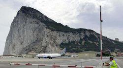 Gibraltar designado miembro de la UEFA... pero sin campo para