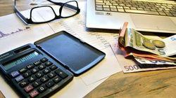 Empieza a rascarte el bolsillo: estos son los impuestos que vienen en