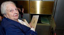 Muere la agente literaria Carmen Balcells a los 85
