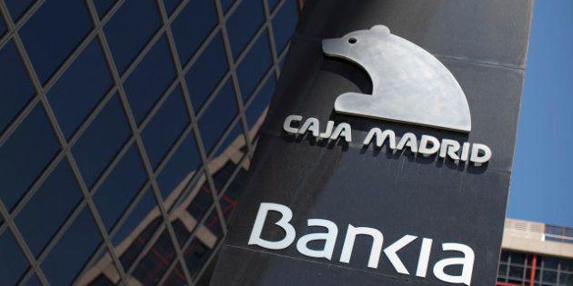 Bankia vende por 683 millones el banco que llevó a Miguel Blesa a