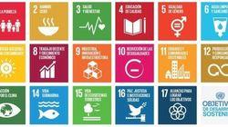 Estos son los 17 nuevos objetivos de la ONU para un mundo