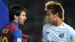 El Barça gana la lucha por Neymar: es