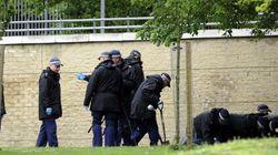Tres nuevos detenidos por el asesinato del soldado en