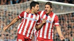 Barça y Atlético dependen de sí mismos; el Madrid de un