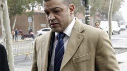 La Fiscalía no pedirá prisión para el organizador de la fiesta del Madrid