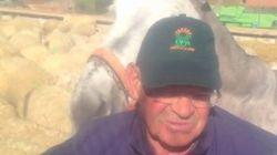 El pastor Eugenio: