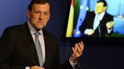 Europeas 2014: Gran examen para Rajoy, nuevo mapa de la
