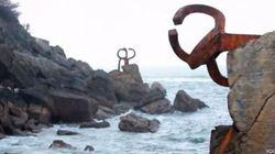 '24 horas en San Sebastián': un vídeo premiado internacionalmente