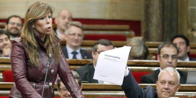 El PP promoverá en el Parlament restringir ayudas a inmigrantes que lleven