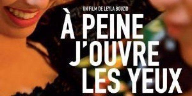 El cine europeo, protagonista de un ciclo en
