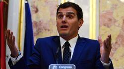 La reflexión que debe hacer el PSOE según Albert