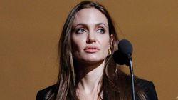 Muere la tía de Angelina Jolie de cáncer de