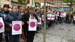 32.242 mujeres fueron víctimas de violencia machista en