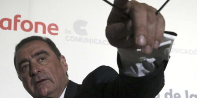 Carlos Herrera carga con dureza contra los