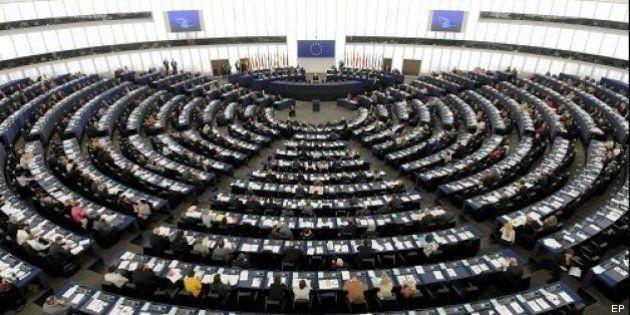 El PSC estudia presentarse a las elecciones europeas con