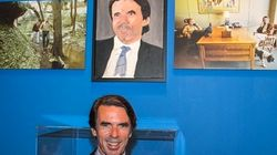 Aznar y Aznar (versión