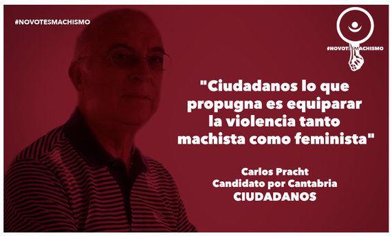 Pactos peligrosos o cómo el PSOE busca pactar con los