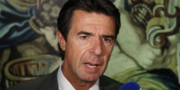 Soria anuncia que el Gobierno pedirá a Seat que devuelva las ayudas al vehículo