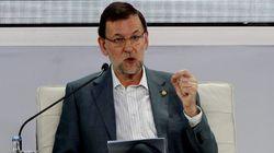 ¿Pedir dinero a Europa para financiar empresas? Rajoy SÍ es