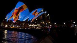 Australia es el país más feliz del mundo, España está en el puesto veinte