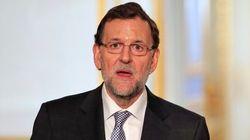 Europa concederá a España un mayor margen de