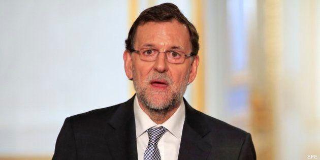 Europa concederá a España un margen de déficit superior al que había pedido el