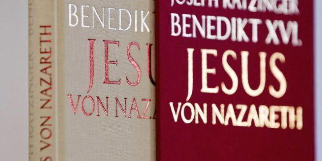 'La infancia de Jesús': Las mejores frases del libro de Benedicto