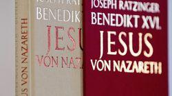 Sin buey ni mula, la Virgen virgen y otras frases del libro del