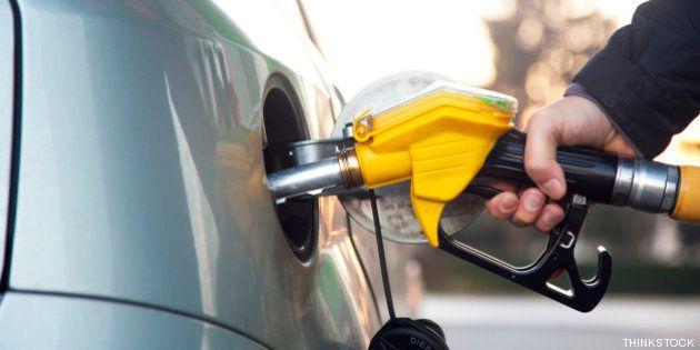 Competencia investiga a varias petroleras por posible pacto de los precios del