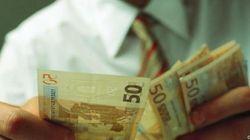 El Constitucional estudiará la supresión de la paga