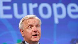 Bruselas pone deberes: pensiones, reforma laboral e