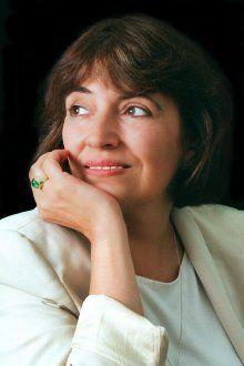 Marcela Serrano, pasión por la literatura