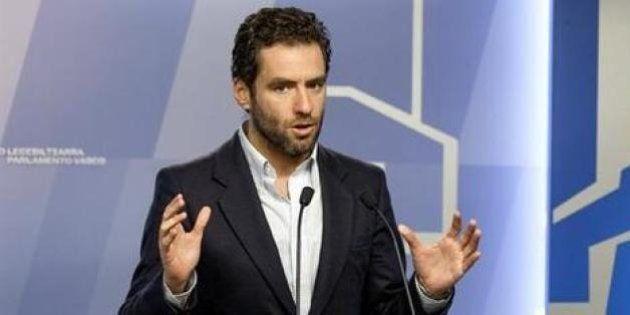 Semper (PP) rechaza acercar presos de ETA pero ve posible transferir la política