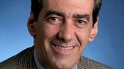 Puerta giratoria: González Páramo, del BCE al