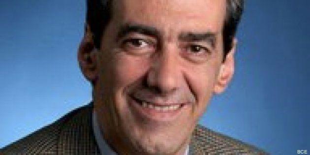 José Manuel González Páramo, nuevo consejero ejecutivo del BBVA tras ocho años en el