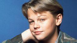 ¿Quién vetó a Leonardo DiCaprio de 'Los Vigilantes de la
