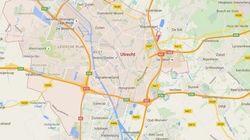 La muerte de una española en Holanda, posible caso de violencia