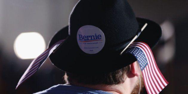 New Hampshire muestra a los votantes más divididos (e implicados) que