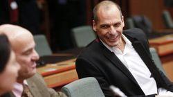 El Eurogrupo da el visto bueno a las reformas propuestas por