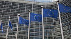 La unión energética europea golpeará a Putin donde más le