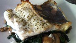 34 formas de preparar bacalao sin recurrir al clásico potaje