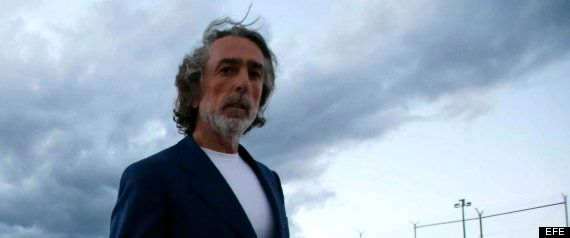 José Luis Peñas, el exconcejal que denunció la trama Gürtel: