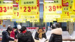Que no cunda el pánico, China seguirá