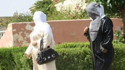 En el mundo árabe, el feminismo es la