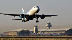 Un piloto se niega a deportar a un inmigrante