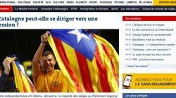 Así ve la prensa internacional el resultado de las elecciones
