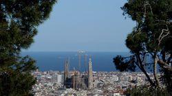 Si vas a visitar Barcelona, deberías descargarte estas
